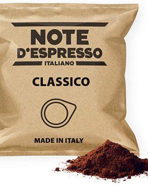 Caffè Note D'Espresso classico