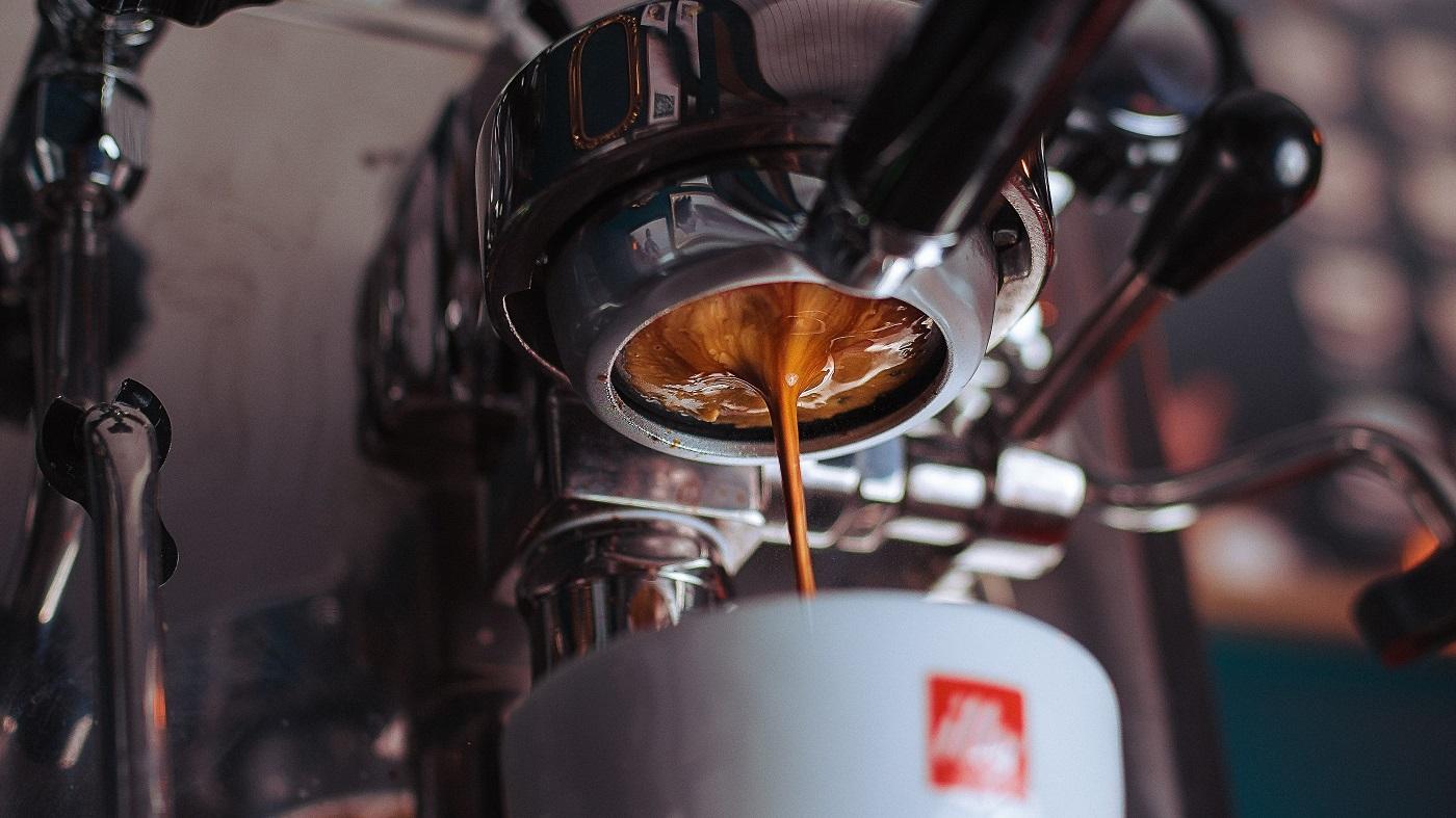 migliore macchina caffè cialde