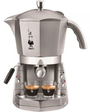 bialetti macchina caffe espresso