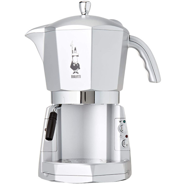 bialetti macchina caffe