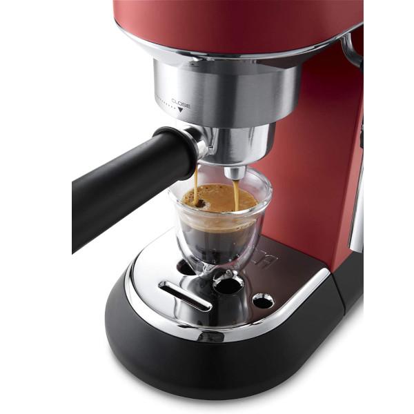 delonghi macchina caffe espresso