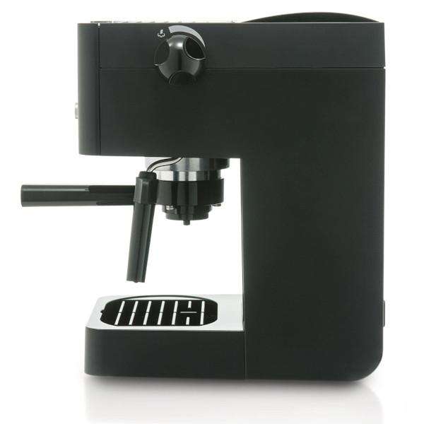 gaggia macchina caffe espresso cialde