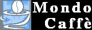 MondoCaffe